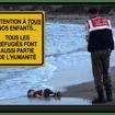 Peut-on « exploiter » la mort pour une campagne sociétale ou humanitaire?