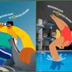 Le Parc olympique : bienvenue dans la cour des grands