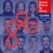 L'agence GLO, certifiée une des meilleures places où travailler