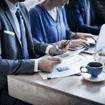 5 choses qu'une direction marketing attend de ses partenaires