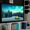 La télévision ultra haute définition est-elle ultra prête?