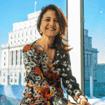 Ilham Lmissaoui nommée présidente du conseil d'administration de l'Association marketing Québec