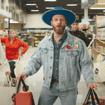 Les publicités les plus populaires de 2020 sur YouTube