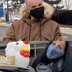 #momentchanceux Loto-Québec pour des résidents d'un CHSLD