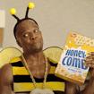 Le réalisateur Francois Lallier signe la publicité du Super Bowl de HoneyComb