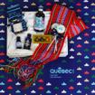 L'Office du tourisme de Québec: rêver de se retrouver bientôt