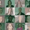 Seize femmes forment la nouvelle cohorte Fondatrices de Mtl inc.