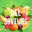 Del Monte lance la campagne nationale «Tout le temps bon»