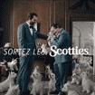Une invitation à «sortir les Scotties»