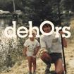 URBANIA lance «Dehors», sa plus récente bouture