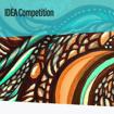 Le concours «diversité et inclusion» de l'ICA compose son jury