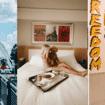 Redécouvrir Montréal avec le Vogue Hôtel Montréal et Clark Influence