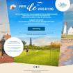 Radio-Canada et Tourisme Île-du-Prince-Édouard offrent un séjour de rêve aux téléspectateurs