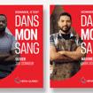 Héma-Québec et Tam-Tam\TBWA cherchent de nouveaux donneurs