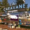 Vivre les festivals autrement avec la Caravane Loto-Québec