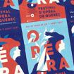 Nouvelle collaboration entre LMG et le Festival d'opéra de Québec