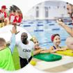 Tandem Communication signe la campagne de Loisir et Sport Lanaudière