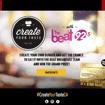 Un «Beat Burger» chez McDonald's, créé au goût des auditeurs de The Beat