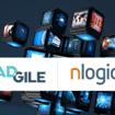 NLogic s'associe à Adgile