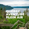 Deux organisations québécoises choisissent Voyou