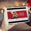 SGM et MEDIAVORE développent une solution de commerce électronique