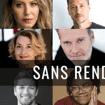 Une programmation 2021-2022 axée sur la continuité pour Radio-Canada