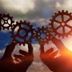La stratégie omnicanale au service de l'expérience client