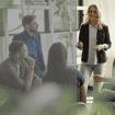 Appel d'intérêt pour les fournisseurs de services aux OBNL