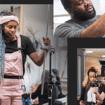 EmbauchezDIVERSITÉ: lutter contre le racisme dans l'industrie des médias