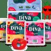 La Diva: une nouvelle image de marque pour les Serres Royales