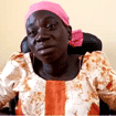Mission inclusion soutient les femmes et les familles en difficulté