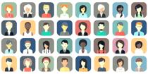 Mieux performer en communication-marketing B2B avec des buyer persona