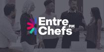 Vortex Solution signe la refonte web d'EntreChefs PME