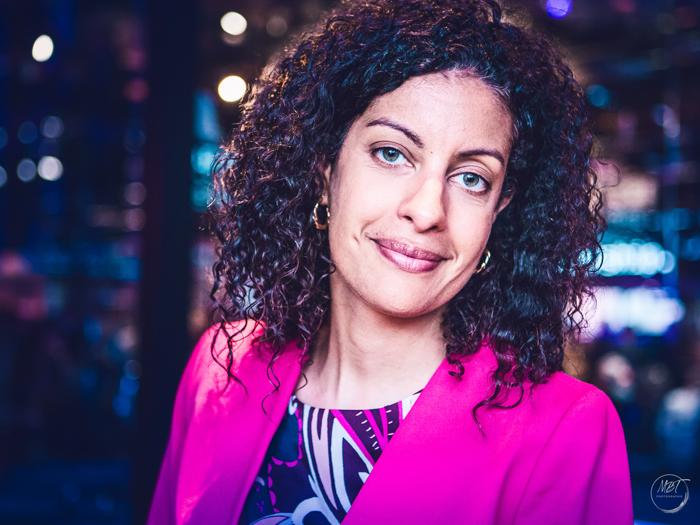 Myriam Baril Tessier 3