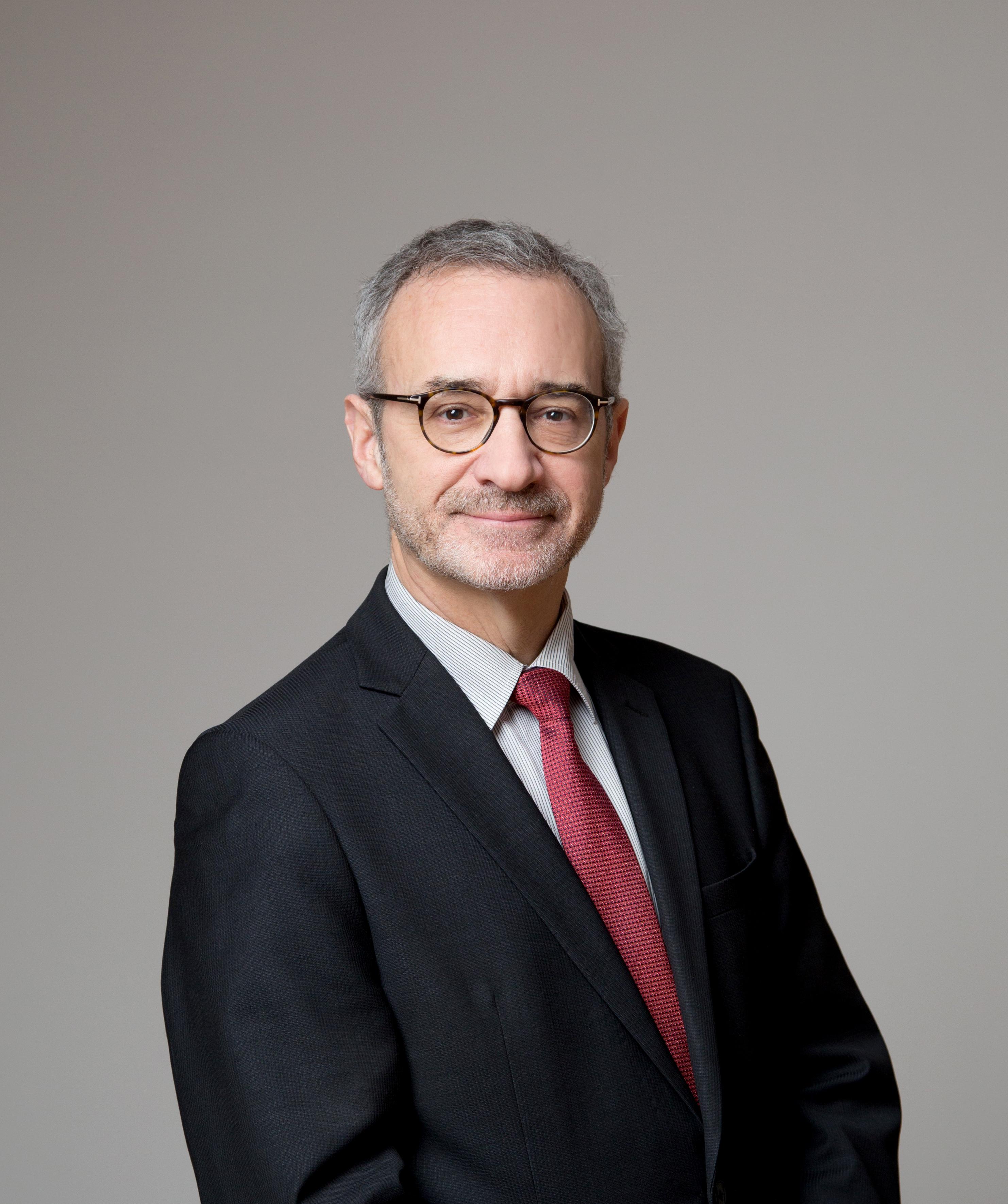 Lemay Michel