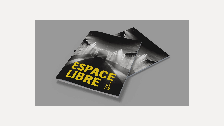 Espace 1