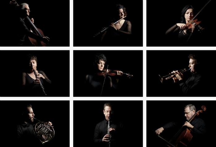 Orchestre Métropolitain 3
