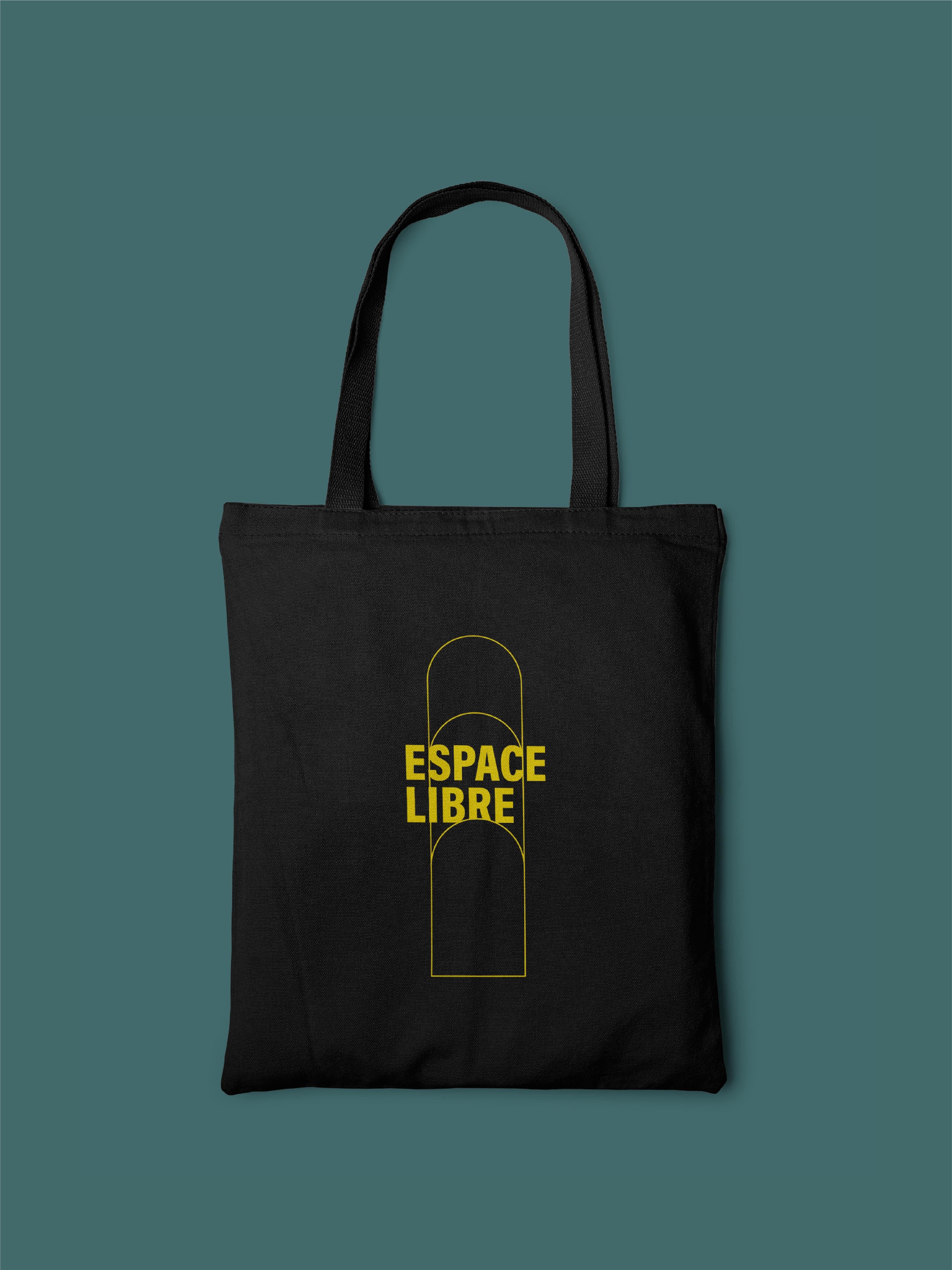 Espace 8