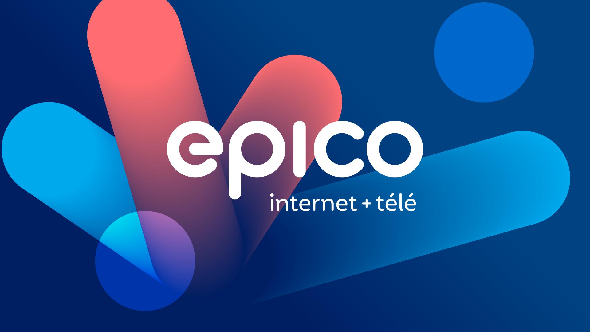 Epico 1
