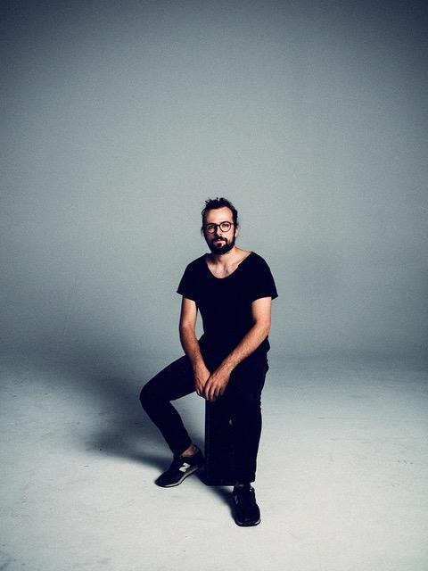 Raphaël Ouellet