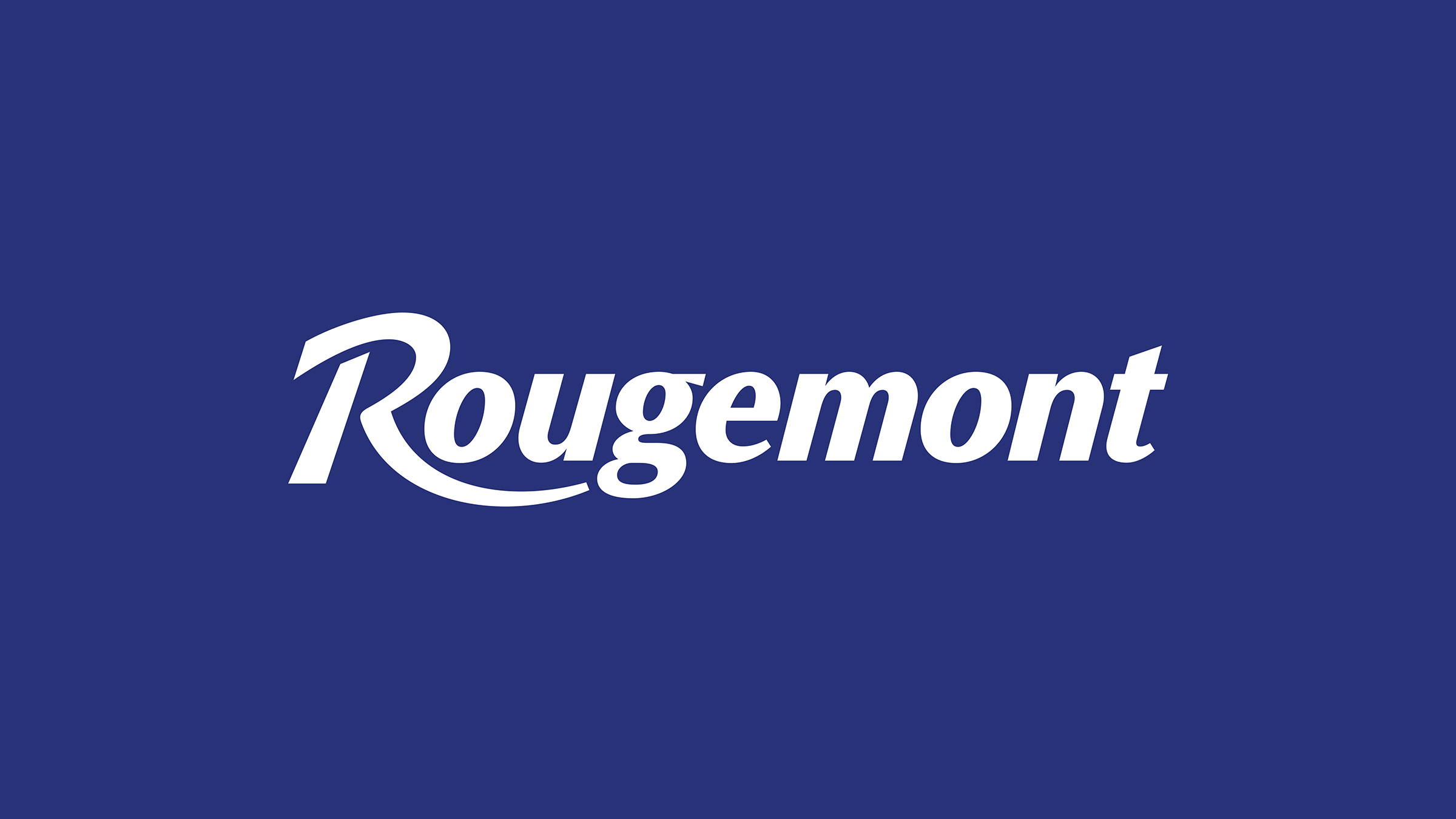 rougemont 1
