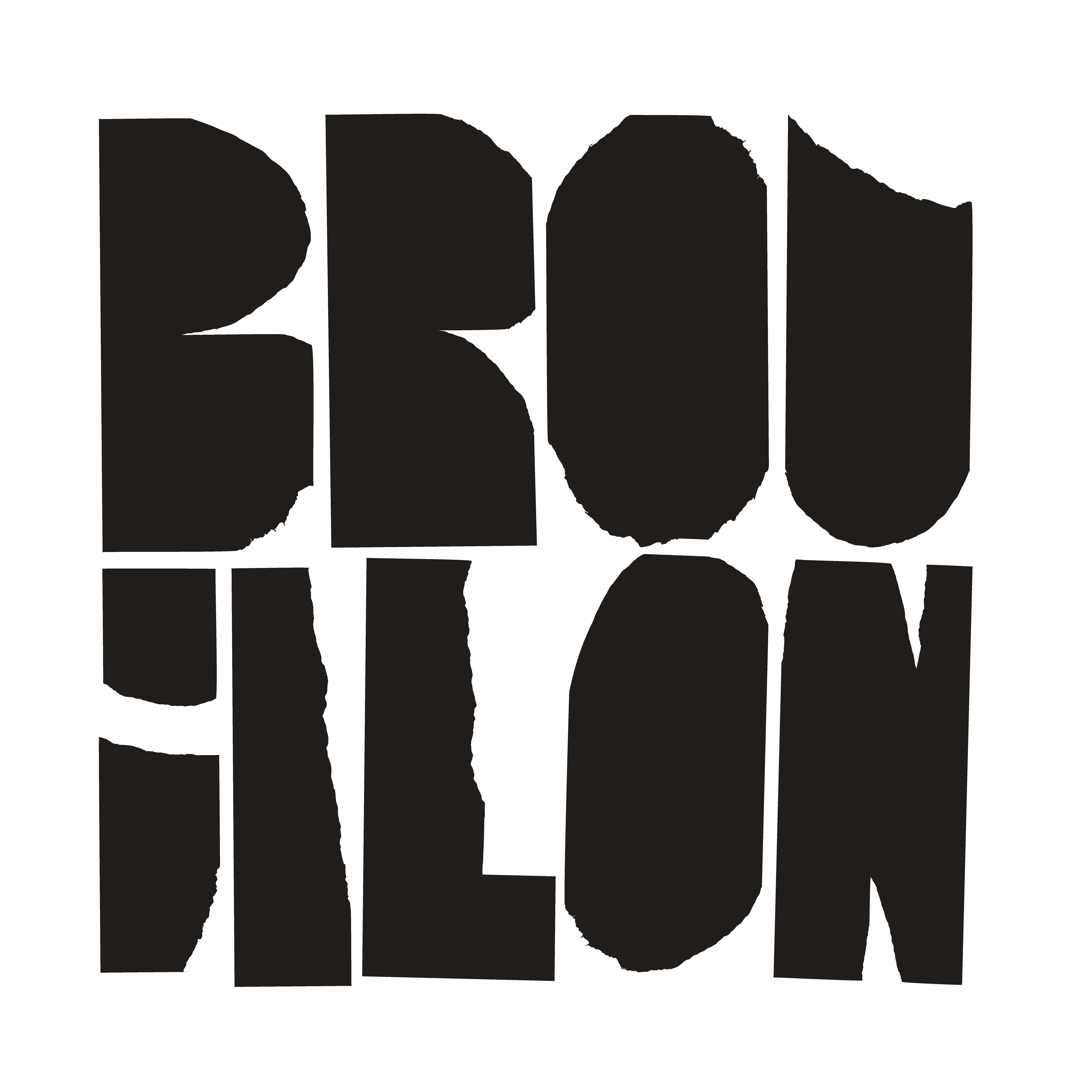 Brouillon 4