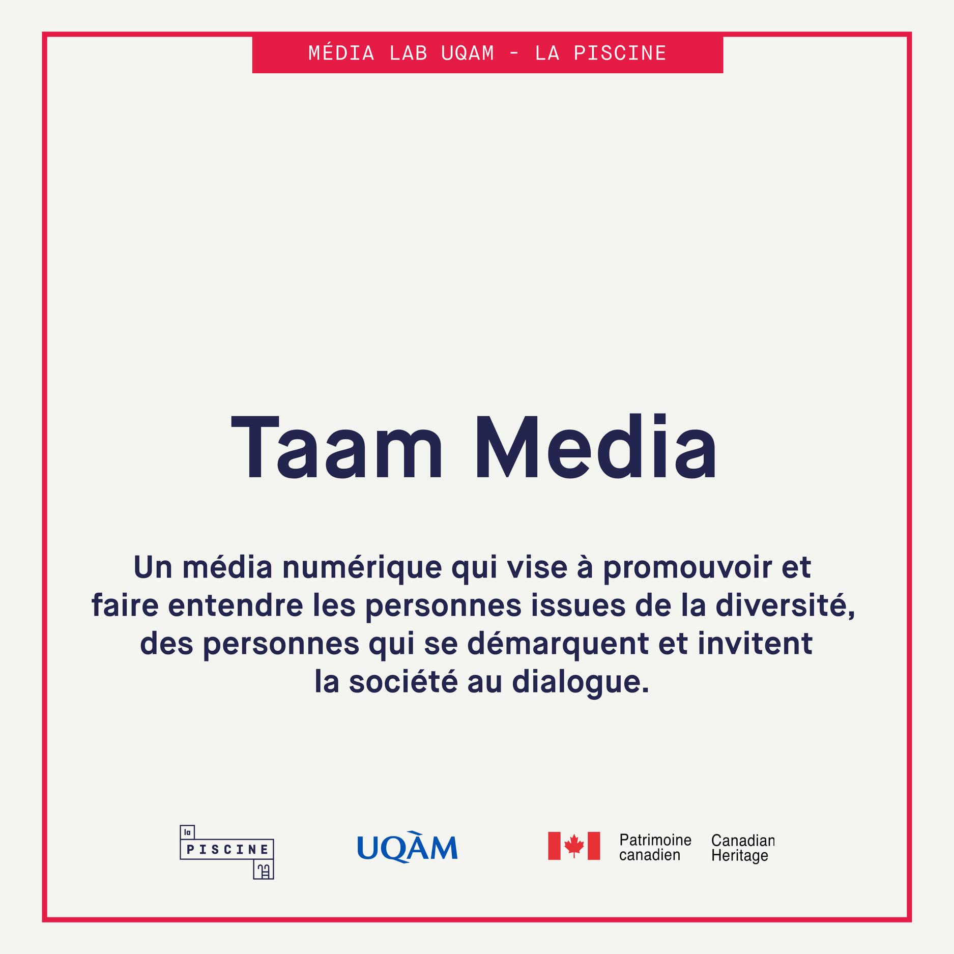 Média Lab 6