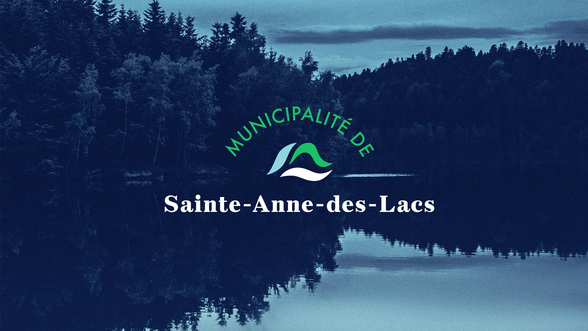 Sainte-Anne-des-Lacs 6