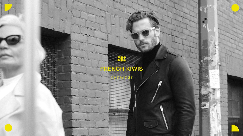 French Kiwis 1