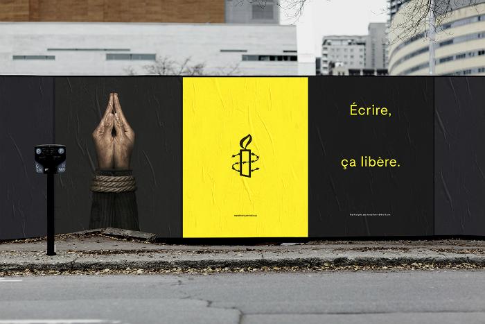 amnistie internationale 02