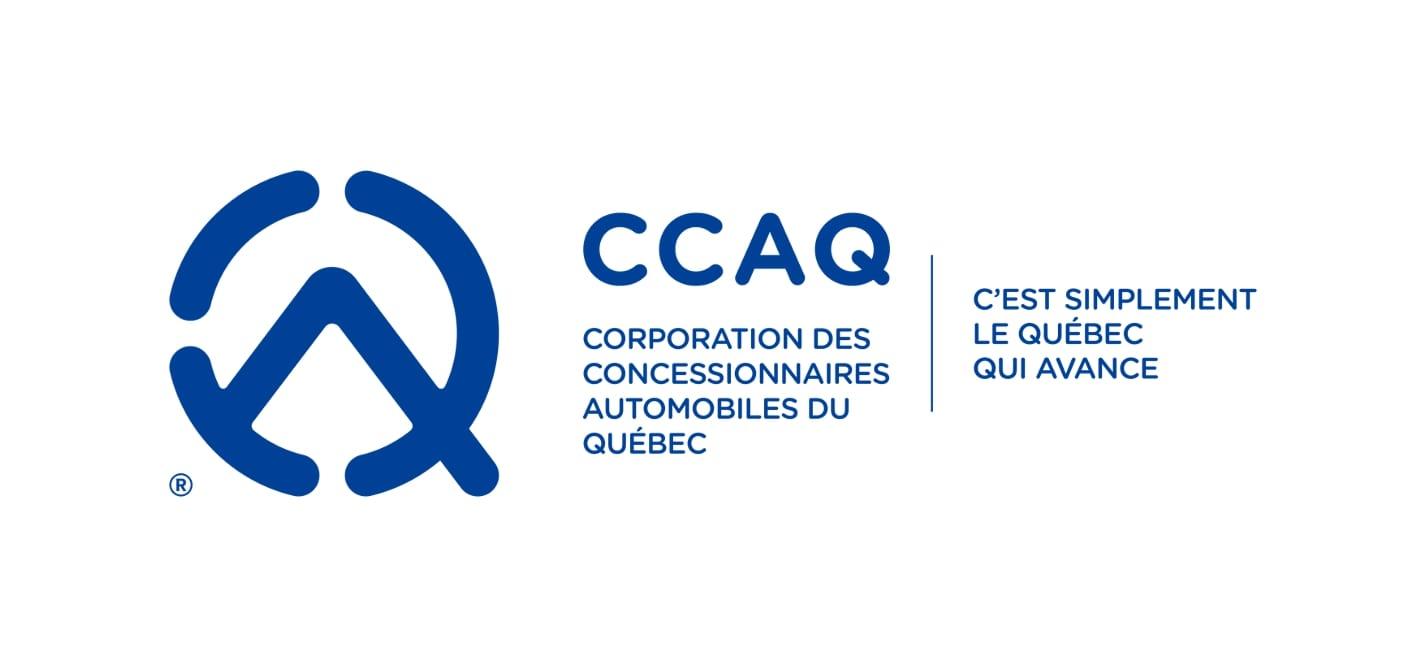 CCAQ 2
