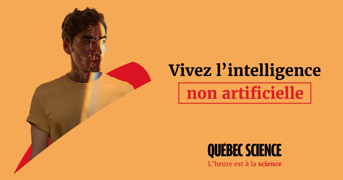 Ciencia de Quebec 3