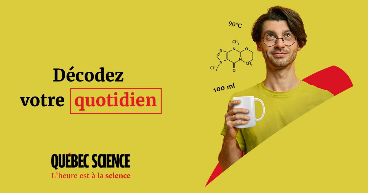 Quebec Ciencia 4