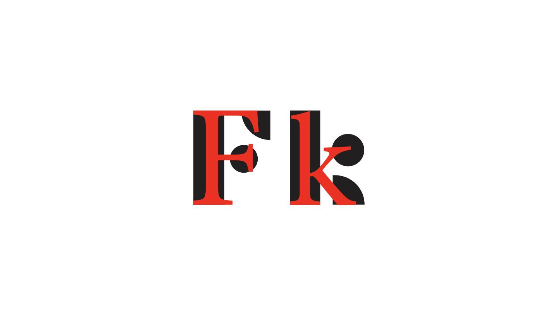 French Kiwis 2